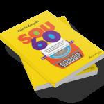Lançamento Livro e Blog SOU 60