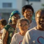Só quatro cidades brasileiras são amigas dos idosos. Pouco demais…